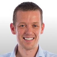 Sander Molenkamp