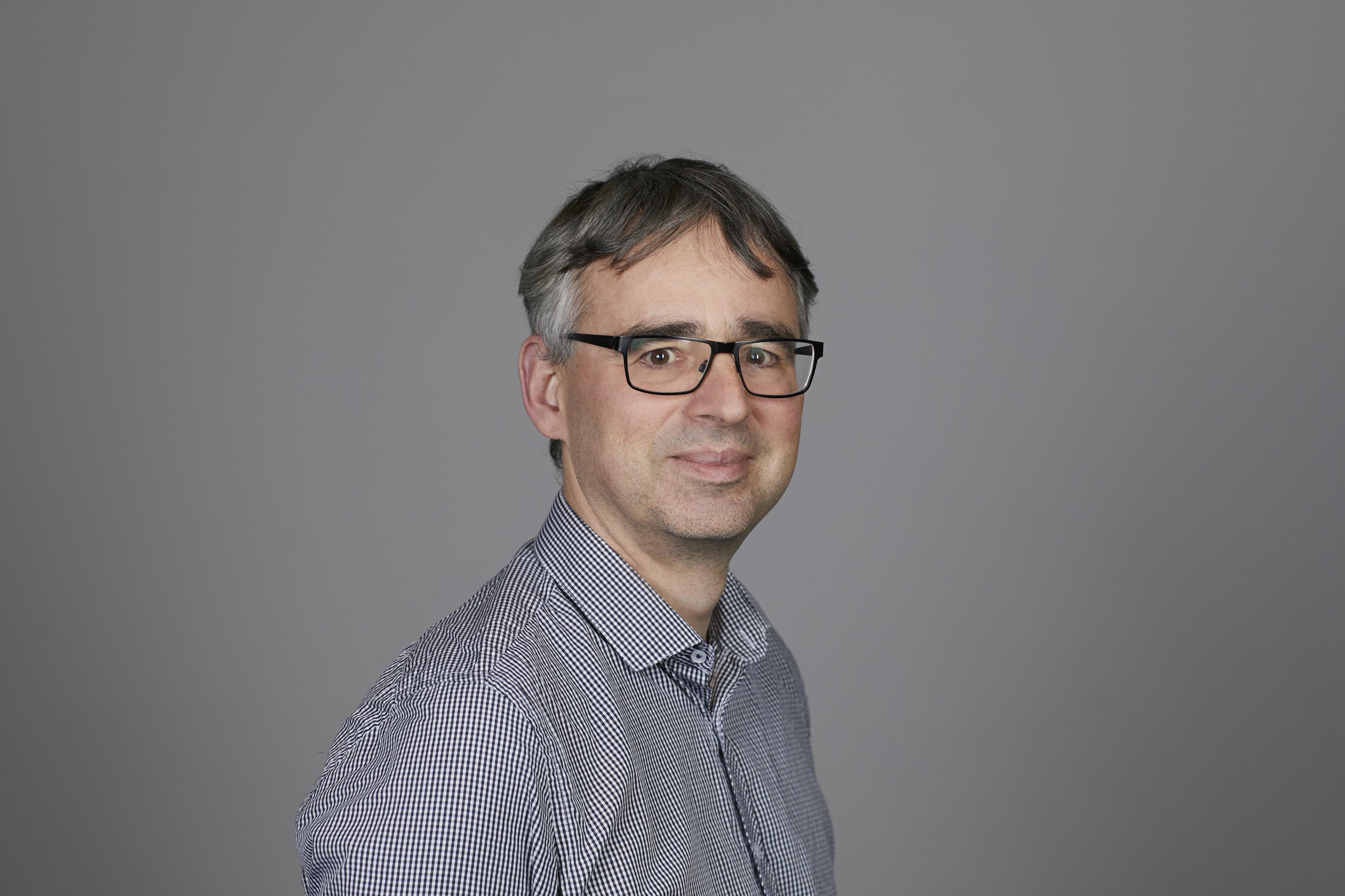 Daniel te Winkel