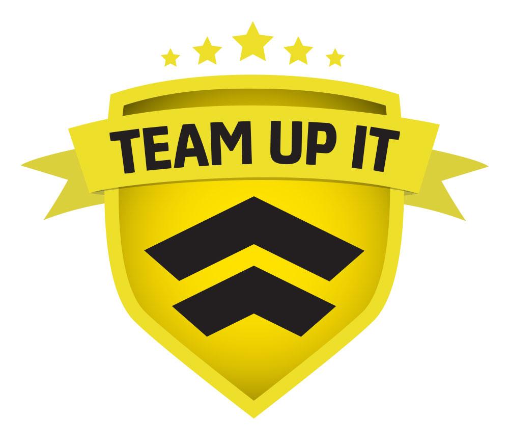 Rockstarts IT Logo