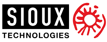 Sioux Technologies logo